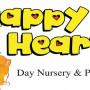 Happy Hearts Nursery & Preschool