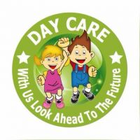Day Care Nursery