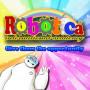 Robotica-Arabia Nursery