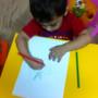 حضانة EF للطفل المبدع