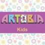Artopia Nursery
