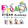 ETQAN Academy