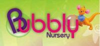 Bubbly Nursery