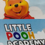 حضانة Little Pooh Academy