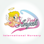 Angels Park International Nursery