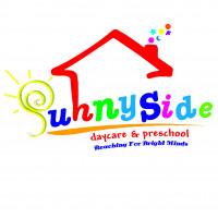 Sunnyside Daycare&preschool
