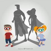 Heroes Kids Nursery