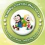 Kiddy Corner Nursery
