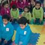 حضانة اكاديمية الطفل للغات - مدينة بدر