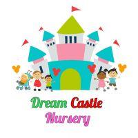 Dream Castle Nursery