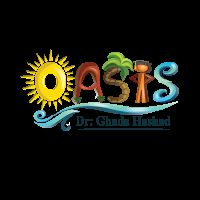 Oasis International Academy
