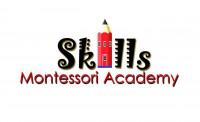 Skills Montessori Academy