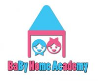 Home Baby Academy