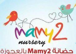 Mamy2