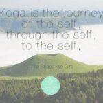 Soorten Yoga, te veel om op te noemen!