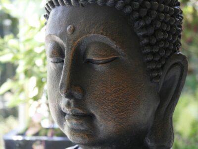yoga ontspanningsoefeningen