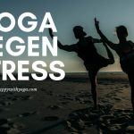5 tips voor Yoga tegen stress