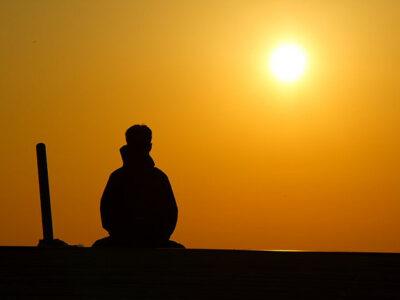 vipassana meditatie