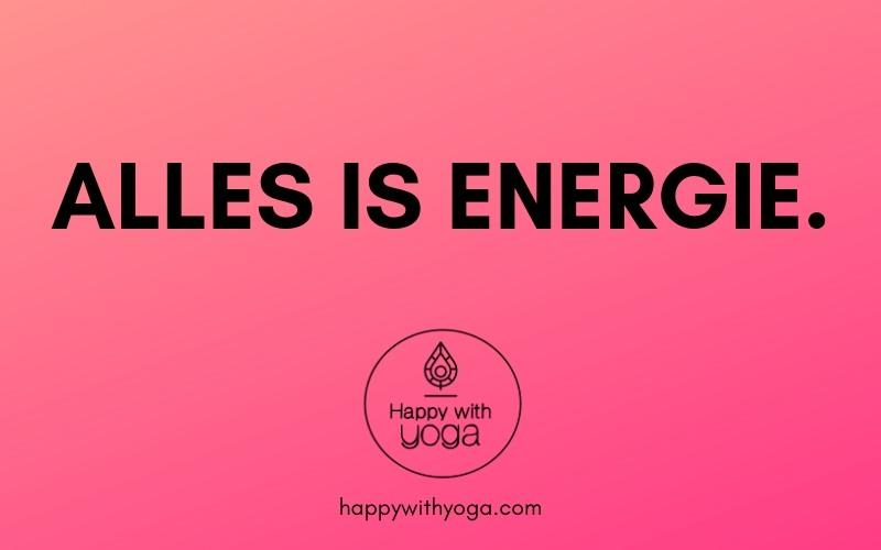 kundalini energie