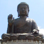 10 uitspraken van Boeddha die je kijk op het leven veranderen