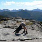 Hondhouding Yoga (neerwaartse hond)