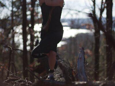 yoga adelaar