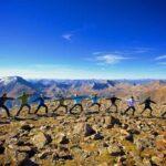 Yoga als sport, is dat mogelijk?