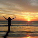 Je passie vinden en je leven te leiden zoals jij dat wilt