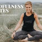 15 Mindfulness quotes die je leven kunnen veranderen