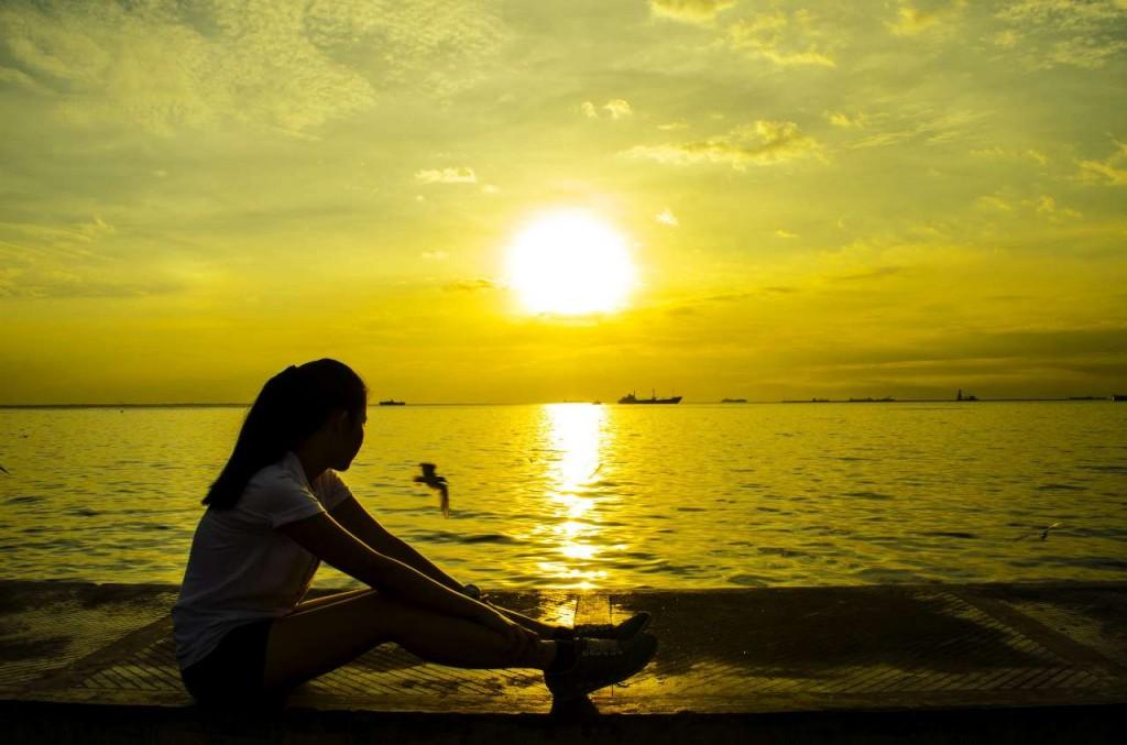 ochtend yoga voor beginners