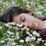 4 redenen waarom Yoga je helpt om te ontspannen voor het slapen