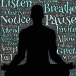 De geschiedenis van de Yoga, een overzicht