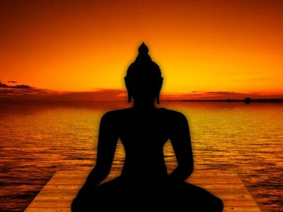 integrale yoga