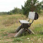 23 Mindfulness tips voor meer balans in je leven
