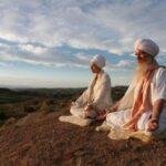 Wat je nog niet wist over het ontstaan van Yoga
