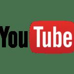 Happy with Yoga op YouTube!