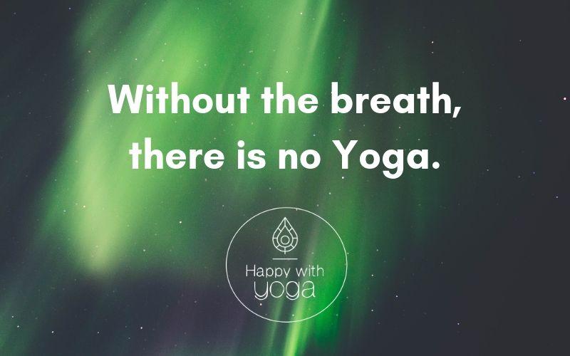 yogaadem