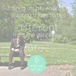 Mindfulness op het werk – 3 oefeningen