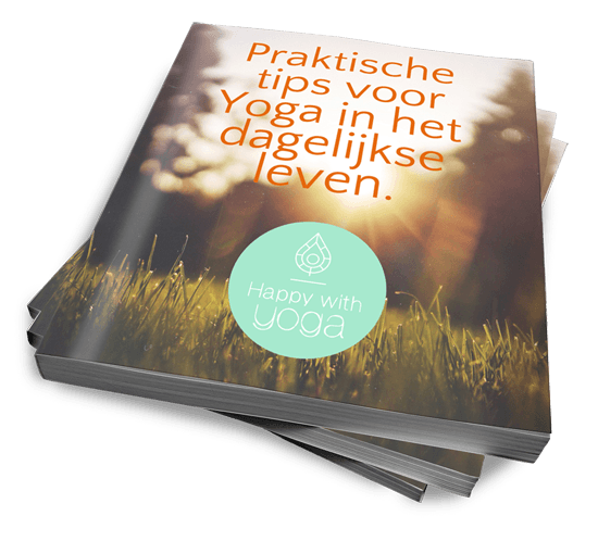 Gratis yoga Ebook