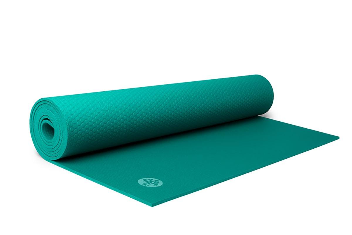 Manduka Yoga mat prolite
