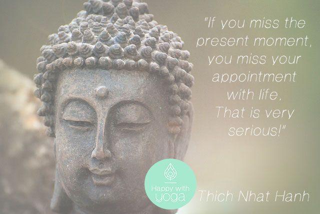 zen meditatie