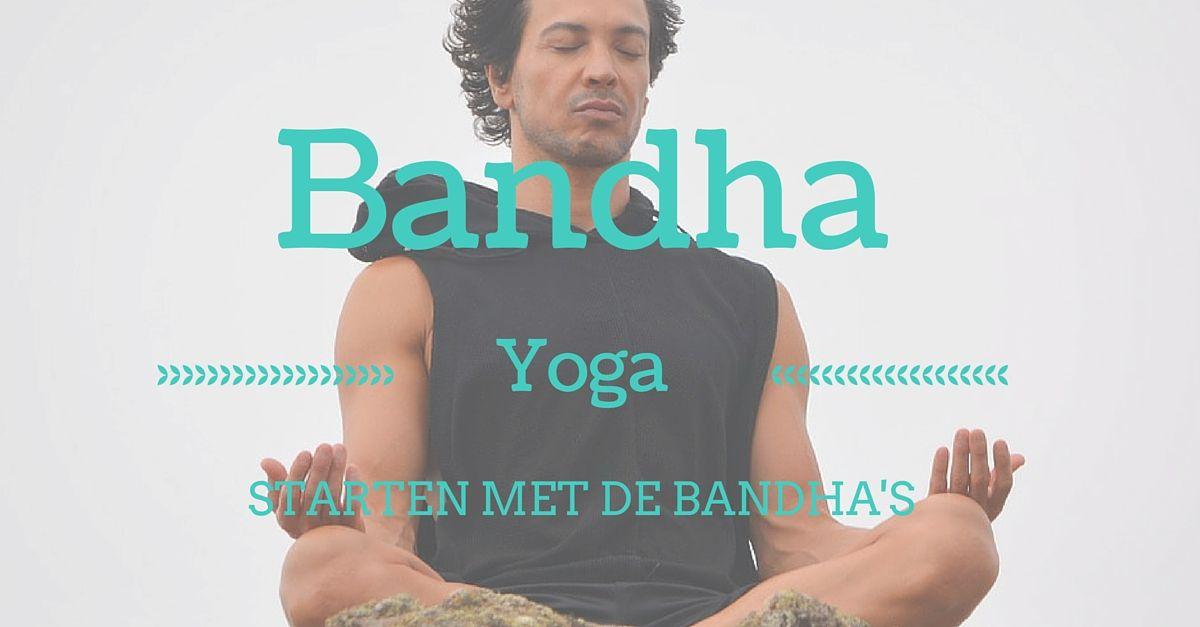 Bandha