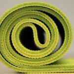 Waarom Yoga hulpmiddelen zo belangrijk zijn.