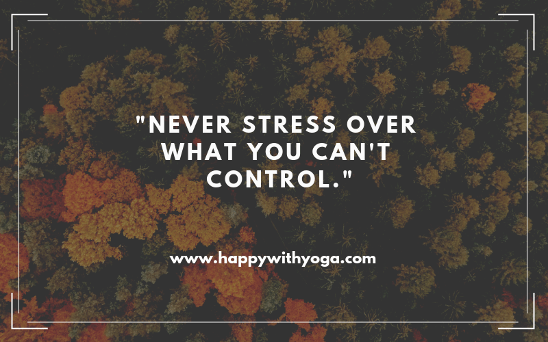 never-stress-over-what-you-cant-control._