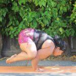Yoga is voor iedereen, deze 5 Yogi's bewijzen dat!