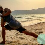 25 redenen waarom Yoga gezond is