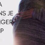 Yoga tijdens je zwangerschap