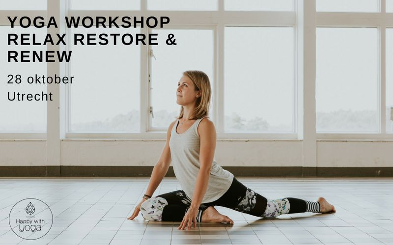 yoga-workshop-rrr