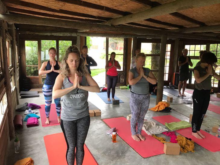 Yoga-vakantie-portugal-2018