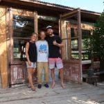 De genezende kracht van Yoga – Interview met Yogi Rick Maijer